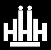 HipHopHalle