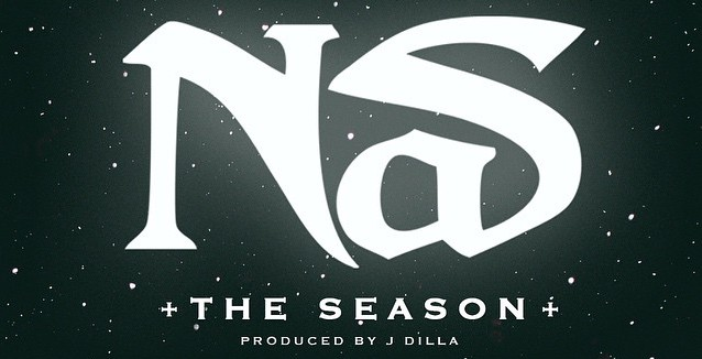 nas-dilla-season