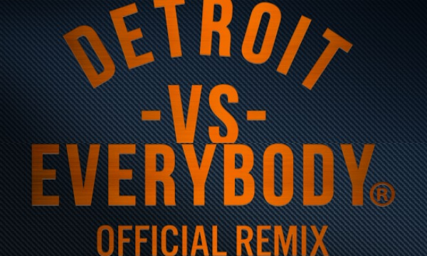 Detroit-vs-Everybody-Thumb