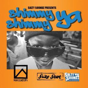 SHIMMYSHIMMYYA-Flyer