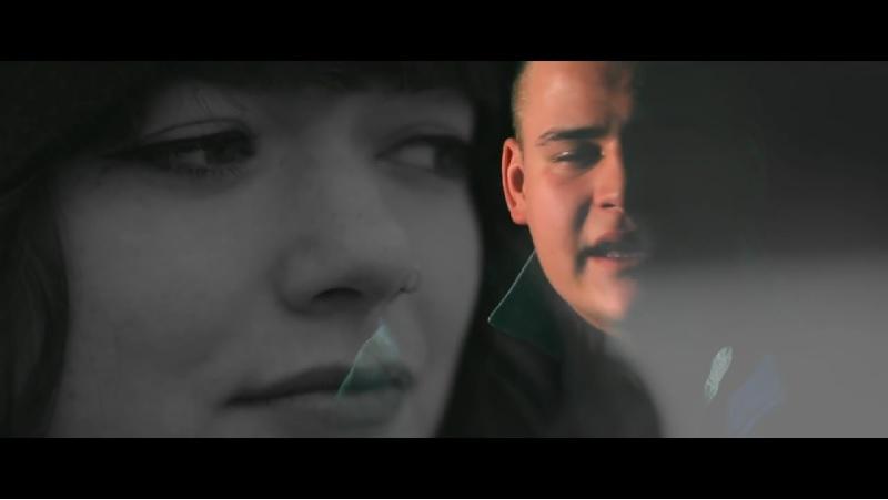 Fakkt&Johanna