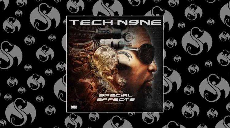 Tech_N9ne_Eminem