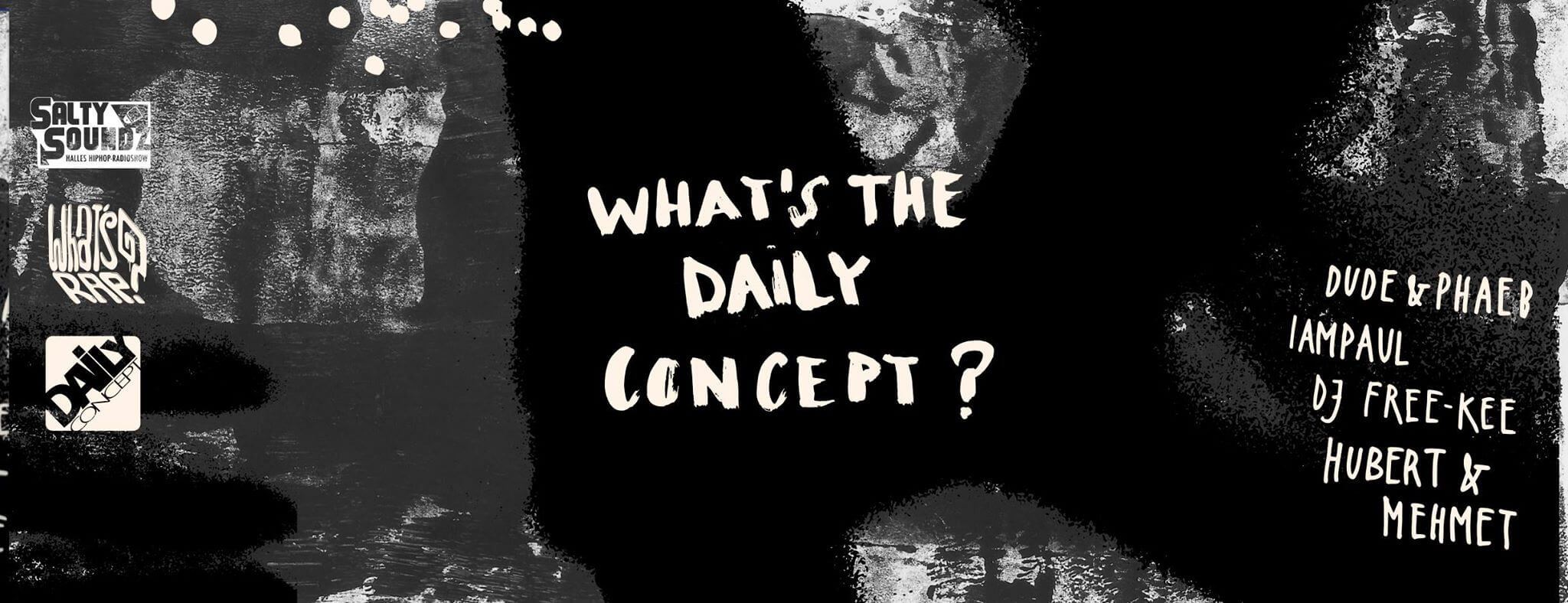 whatsthedailyconcept