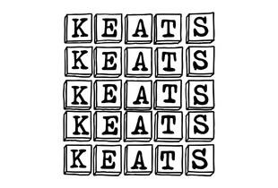 KEATS-logo