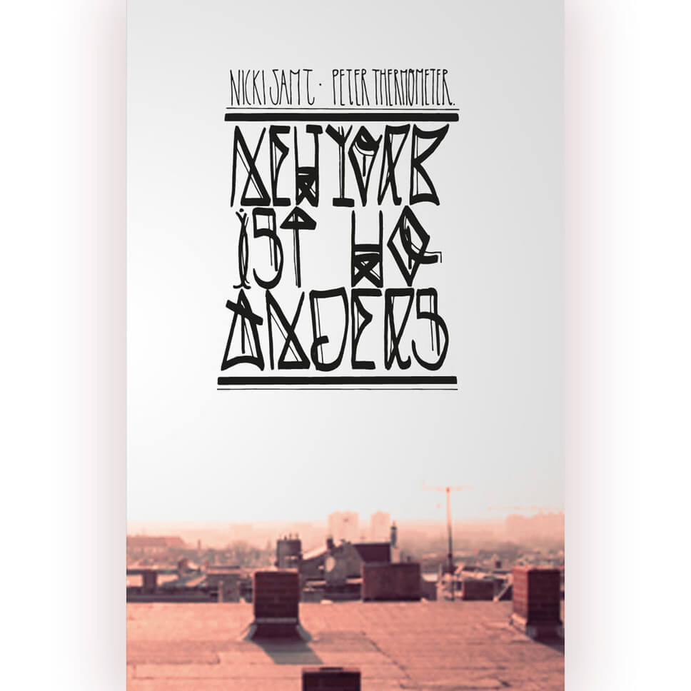 NYistwoanders_cover