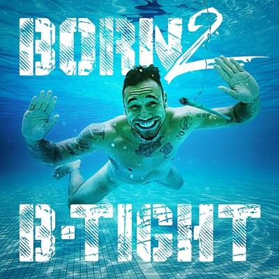 born2btight_cover