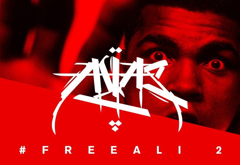 #freeali2