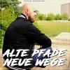 breakout-alte-pfade-neue-wege_0_tapez.eu
