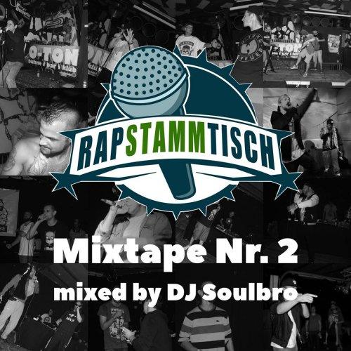rapstammtisch-mixtape-cover-500x500