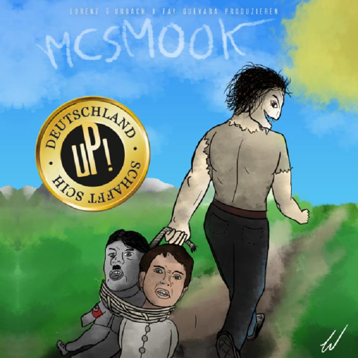 MC-Smook-Deutschland-schafft-sich-up
