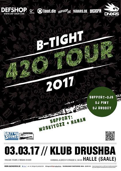 btight_2017