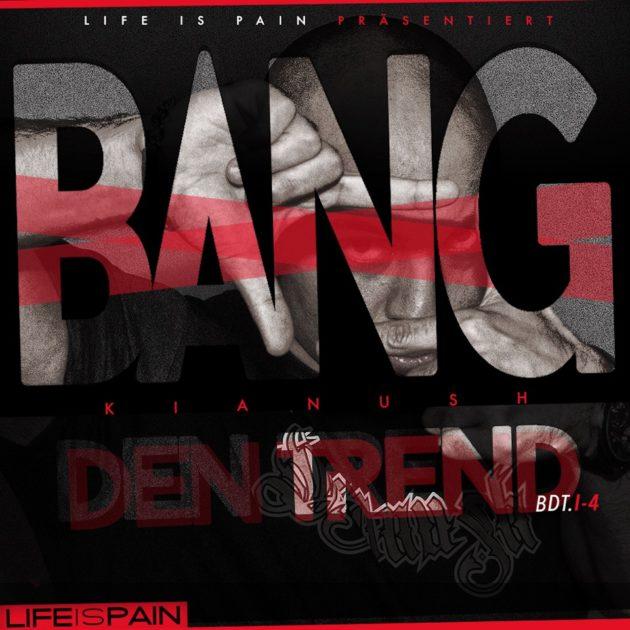 Kianush-BANG-DEN-TREND-EP-Cover-630x630