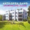antilopen_gang_-_anarchie-und-alltag_2017