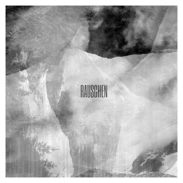 Ammo-x-Jaes-x-Dufsen-Rauschen-EP-Cover-630x630