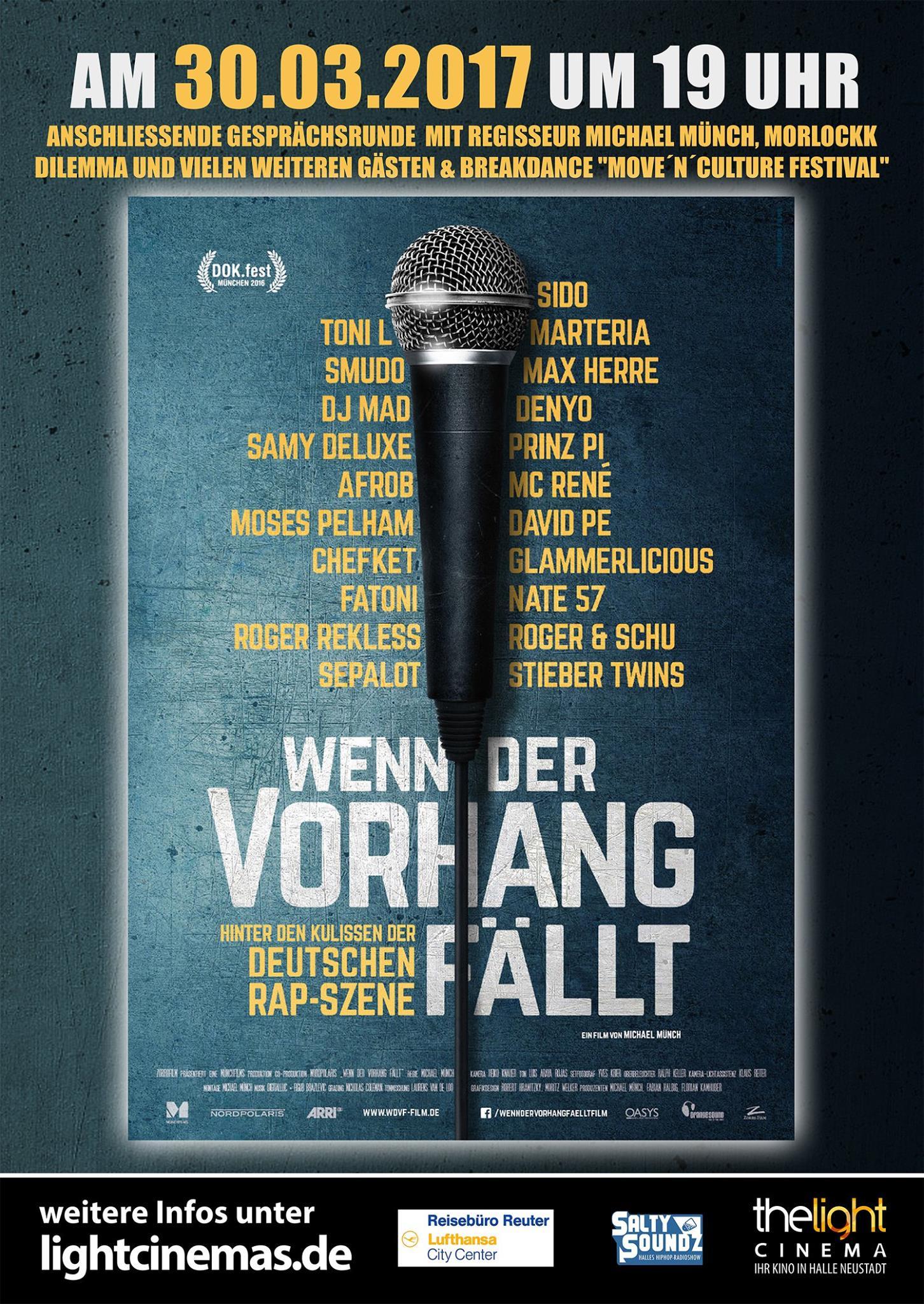 Plakat_wdvf_Halle