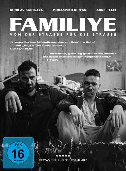 Familiye Film